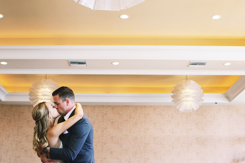 Wedding - Kelsee Becker Photography