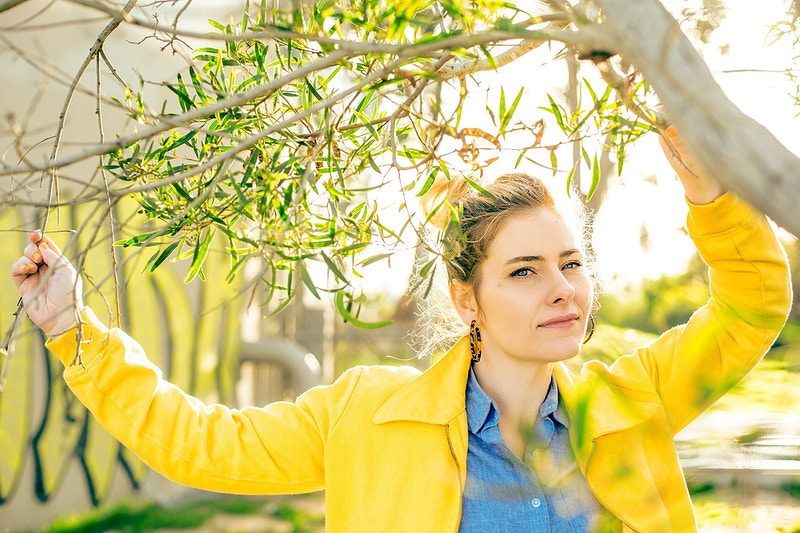 lisa hanawalt - Kim Newmoney | Website