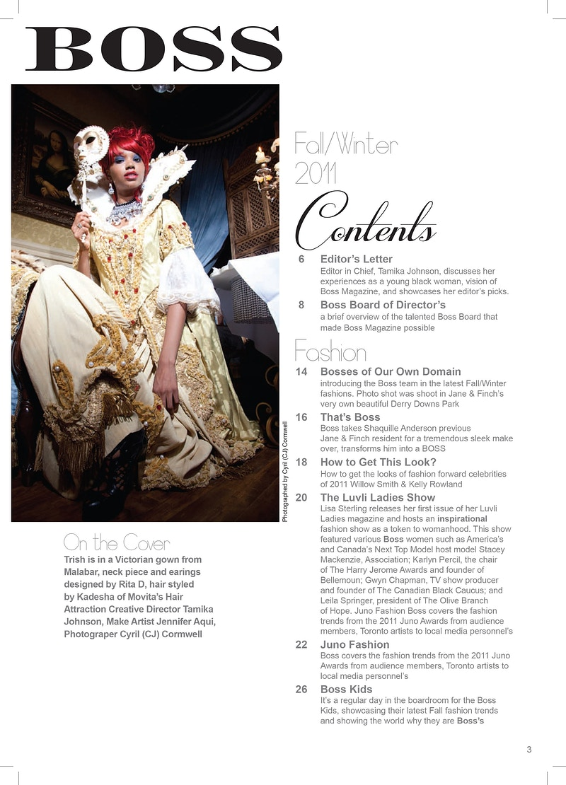 Publications - KIROS Images