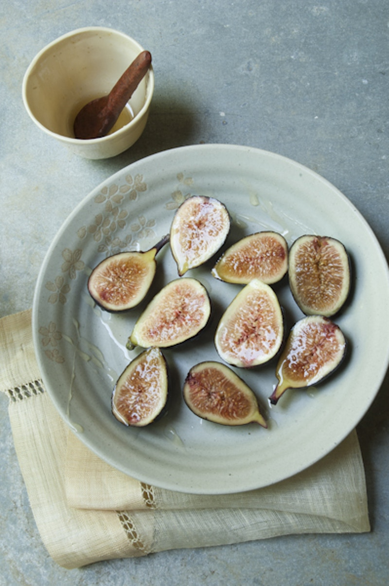 Figs and Honey - Lauren Lemons Photography - Lauren Lemons