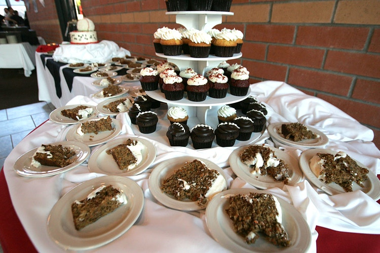 Photos - Storm Catering