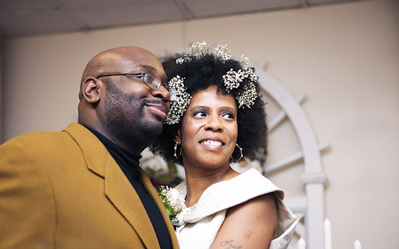 Kim + Yolanda - Lisa Brown Photo || New York Wedding & Lifestyle Photography