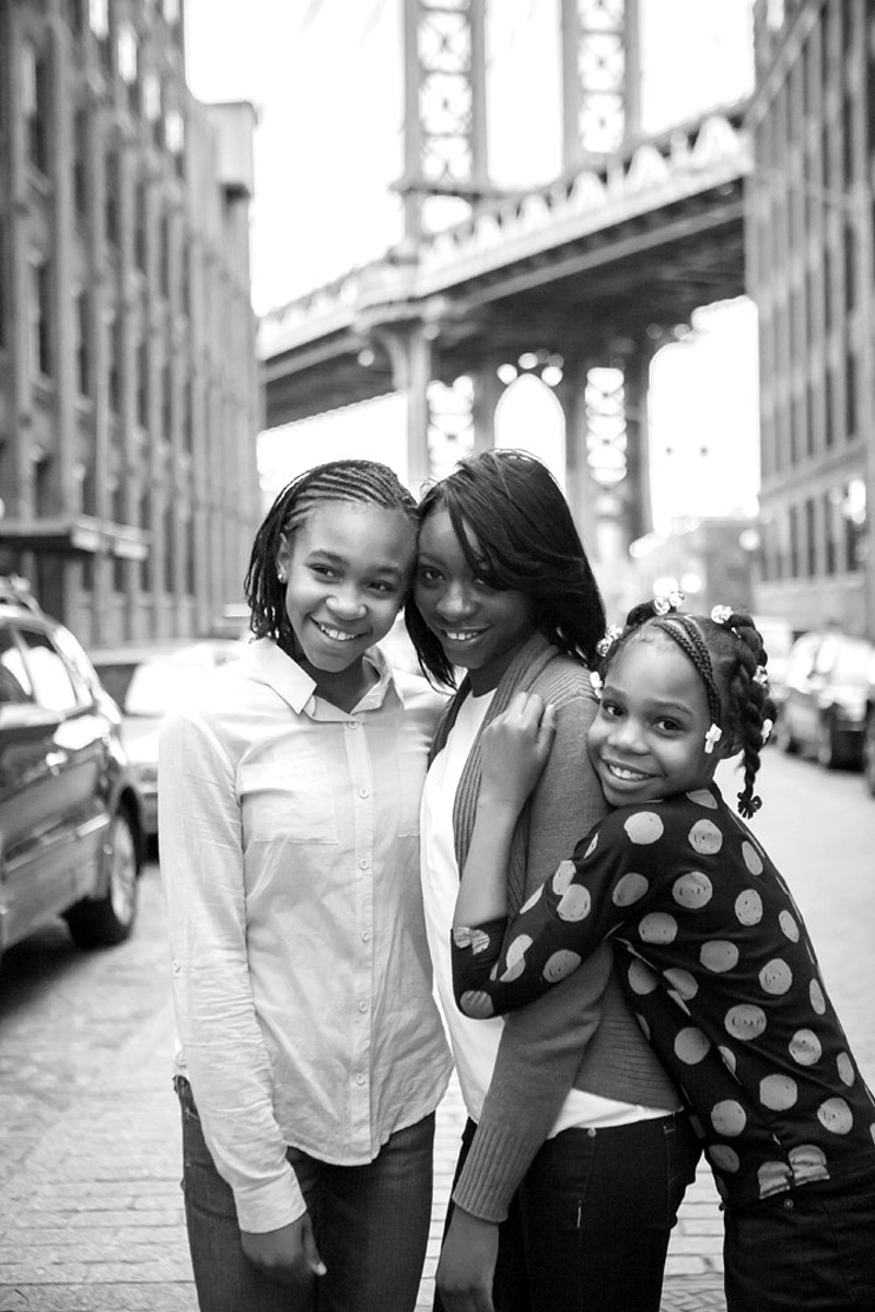 The Douglas Family - Lisa Brown Photo || New York Wedding & Lifestyle Photography
