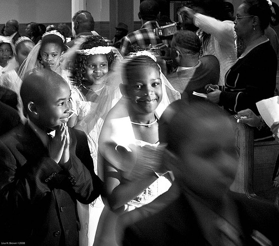 Faces Of New York - Lisa Brown Photo || New York Wedding & Lifestyle Photography