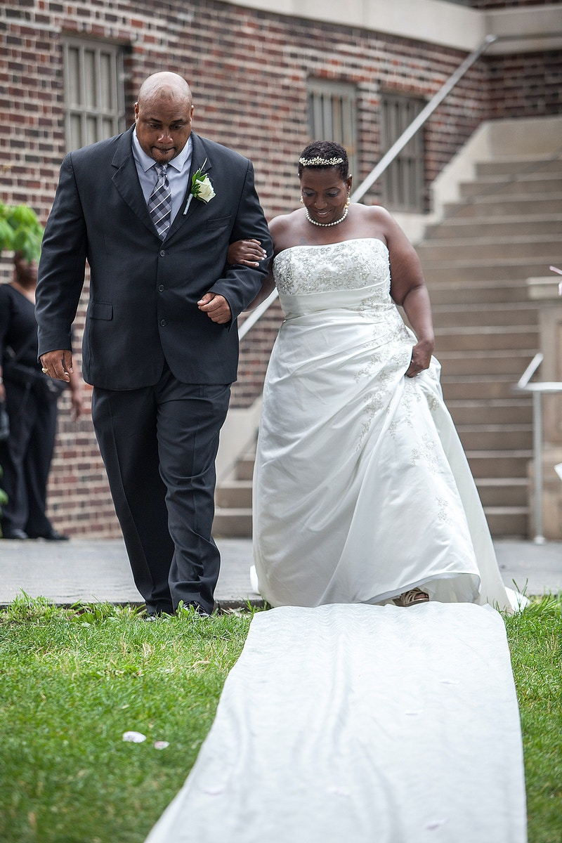 Cathey And Adel - Lisa Brown Photo || New York Wedding & Lifestyle Photography