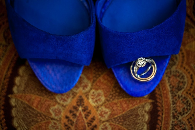 - Lisa Brown Photo || New York Wedding & Lifestyle Photography