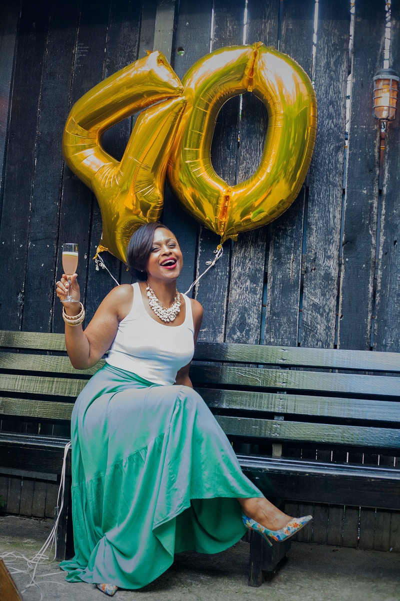 Andreas Birthday Celebration - Lisa Brown Photo || New York Wedding & Lifestyle Photography