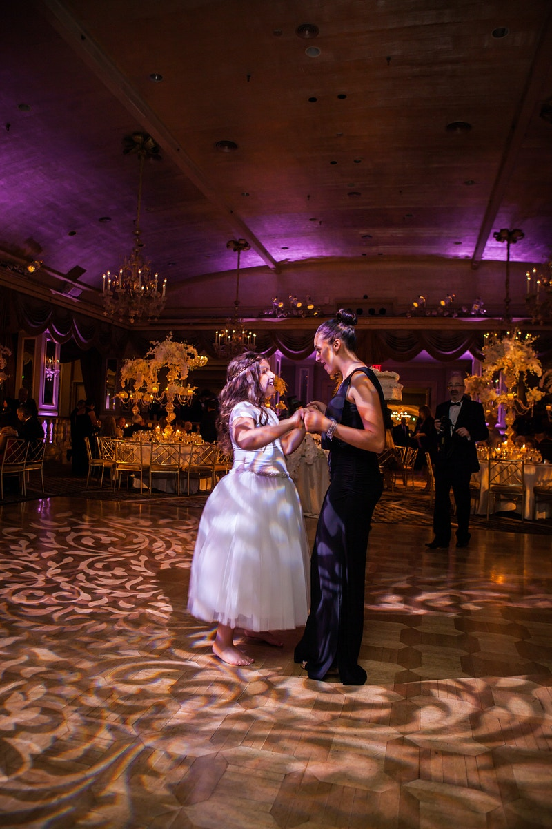 Max And Jessica - Lisa Brown Photo || New York Wedding & Lifestyle Photography