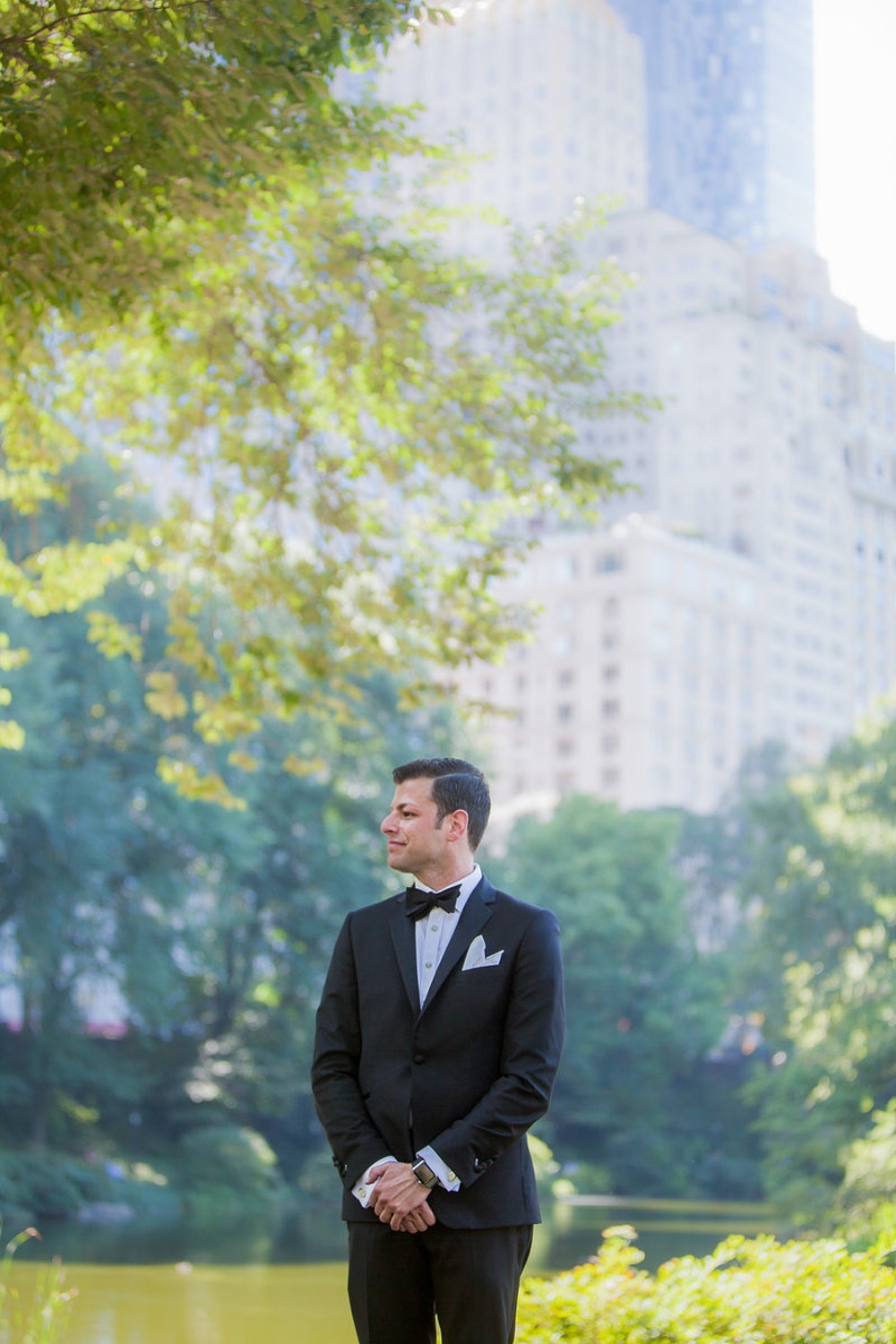 Investment - Lisa Brown Photo || New York Wedding & Lifestyle Photography