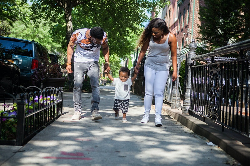The Cooper Family - Lisa Brown Photo    New York Wedding & Lifestyle Photography