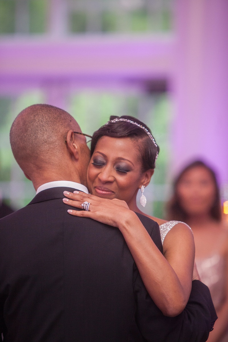 Nathan And Traci - Lisa Brown Photo || New York Wedding & Lifestyle Photography