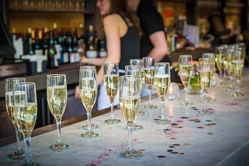 Drinks - LISA MONAHAN PHOTOGRAPHY