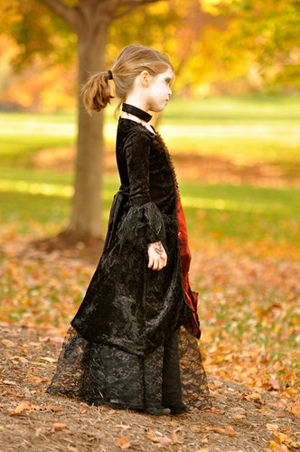 Halloween - Lori B. Adams Photography