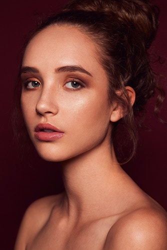 Editorial - Luce Retouch