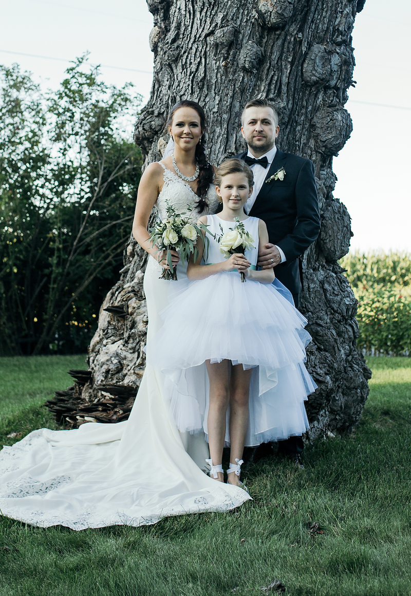Wedding Book Iii - Mantas Ivanauskas Photography