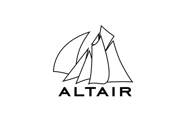 Various Branding - MARC ATLAN DESIGN
