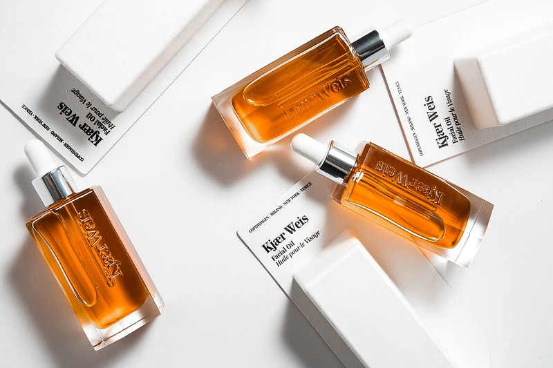Branding Bottle Design Packaging 2 - MARC ATLAN DESIGN
