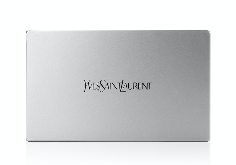 Ysl Skincare Packagings - MARC ATLAN DESIGN