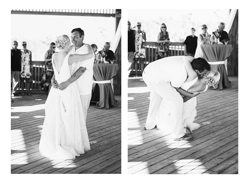 Events - Margaret Murphy Photography