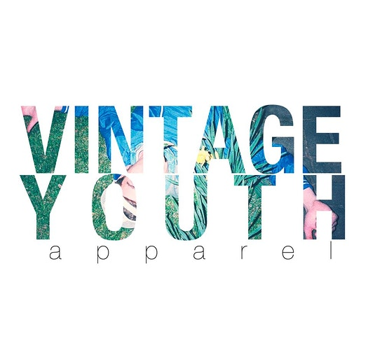 Vintage Youth - Margaret Murphy Photography
