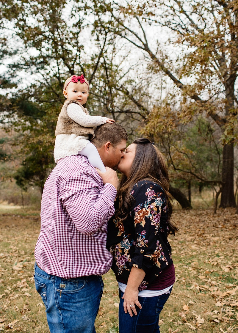 Families - Marina Mauletkali - Maryland Photographer