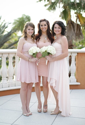 Weddings - Matt Garcia : Naples - Miami, Florida Fashion, Lifestyle, & Wedding Photographer