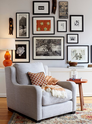 Interiors - Max Kelly Photography