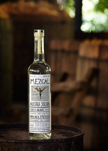 Mezcaleros - Max Kelly Photography