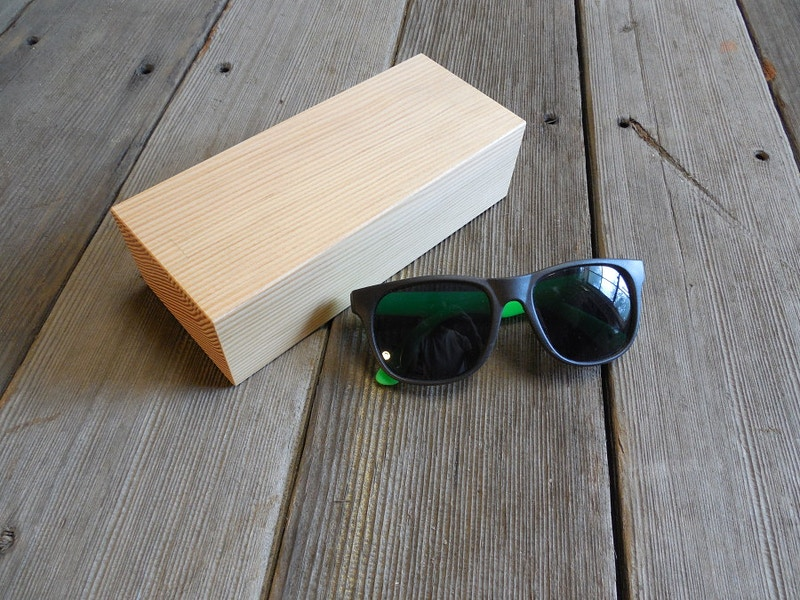 Smaller - Michael Royce Waldeck Woodworker