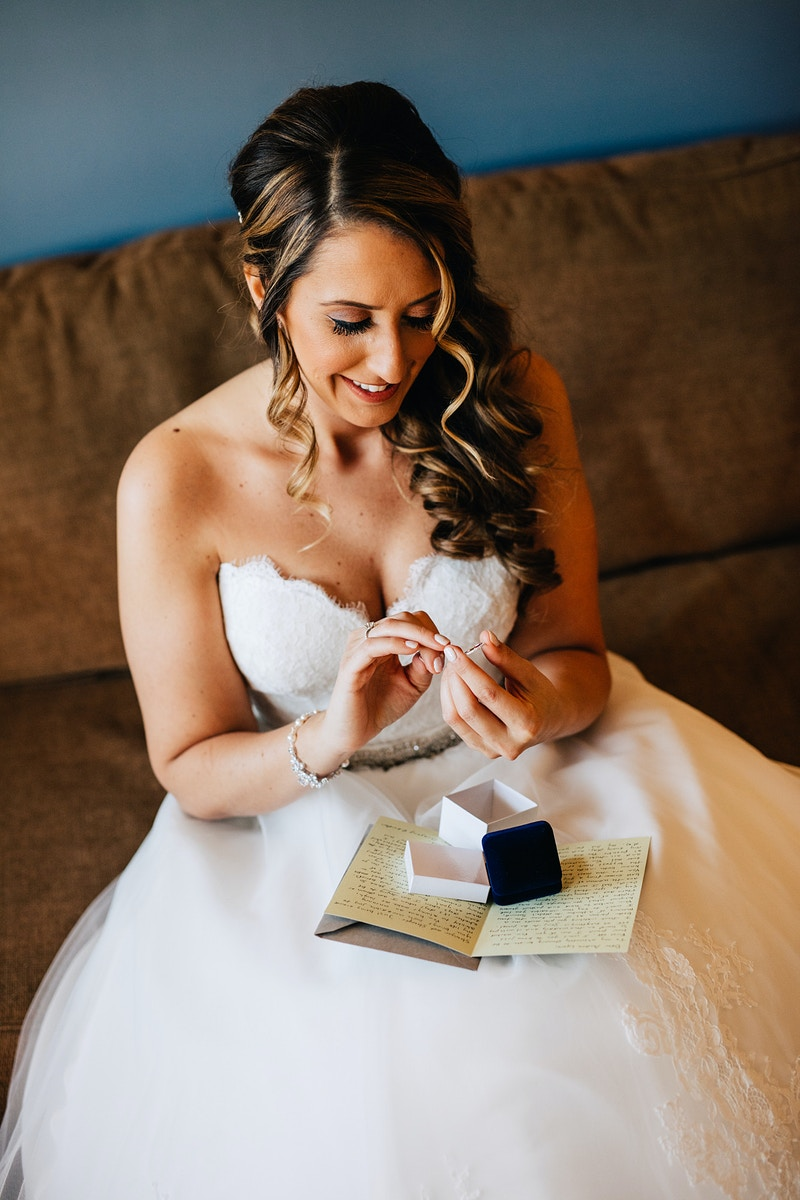 Audra And Greg Flowerfield St James Ny - Michael Cassara | Photography - Long Island Wedding Photographer
