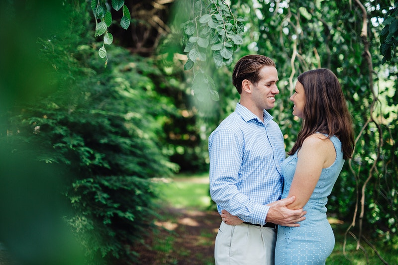 Caitlin And Ryan Westbury Ny - Michael Cassara | Photography - Long Island Wedding Photographer