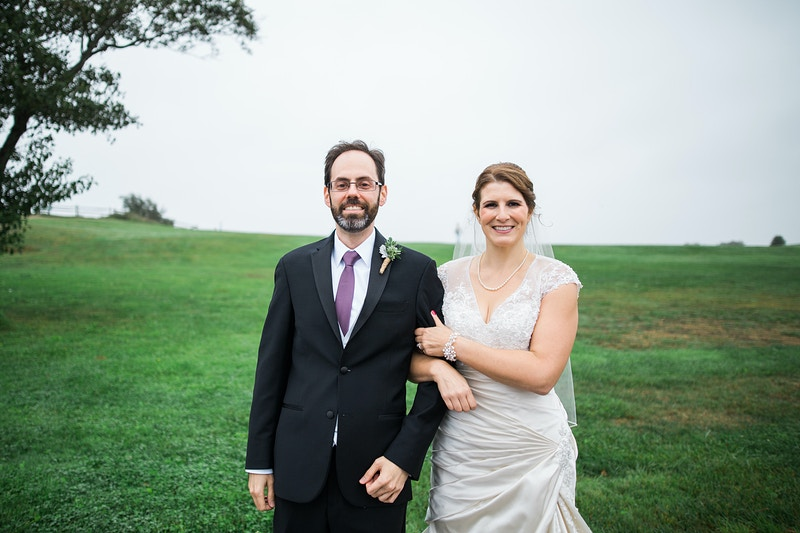 Dominique And Peter The Mansion At Timber Point East Islip Ny - Michael Cassara | Photography - Long Island Wedding Photographer