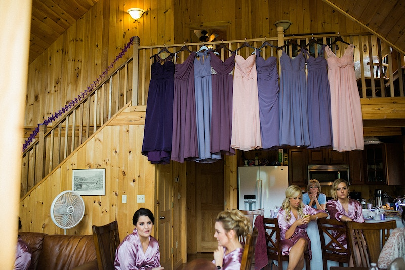 Meagan And Chris Stone Tavern Farm Highmount Ny - Michael Cassara | Photography - Long Island Wedding Photographer