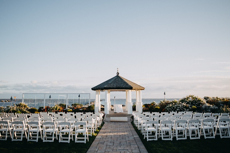 Melissa And Vinny Lands End Sayville Ny - Michael Cassara | Photography - Long Island Wedding Photographer