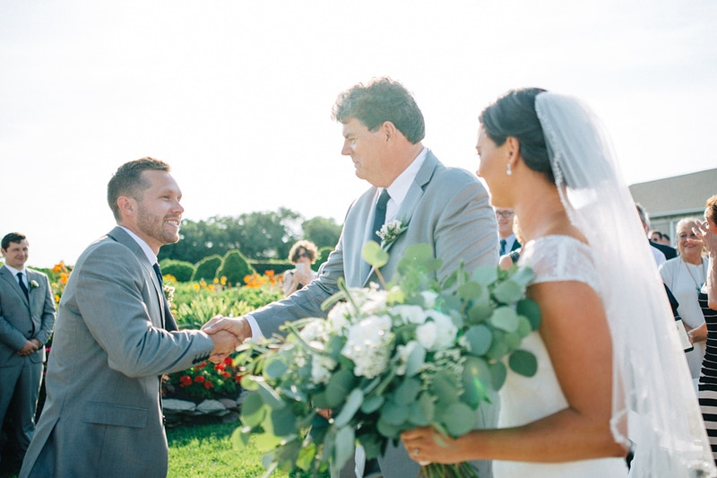 Krista And Evan Lands End Sayville Ny - Michael Cassara | Photography - Long Island Wedding Photographer