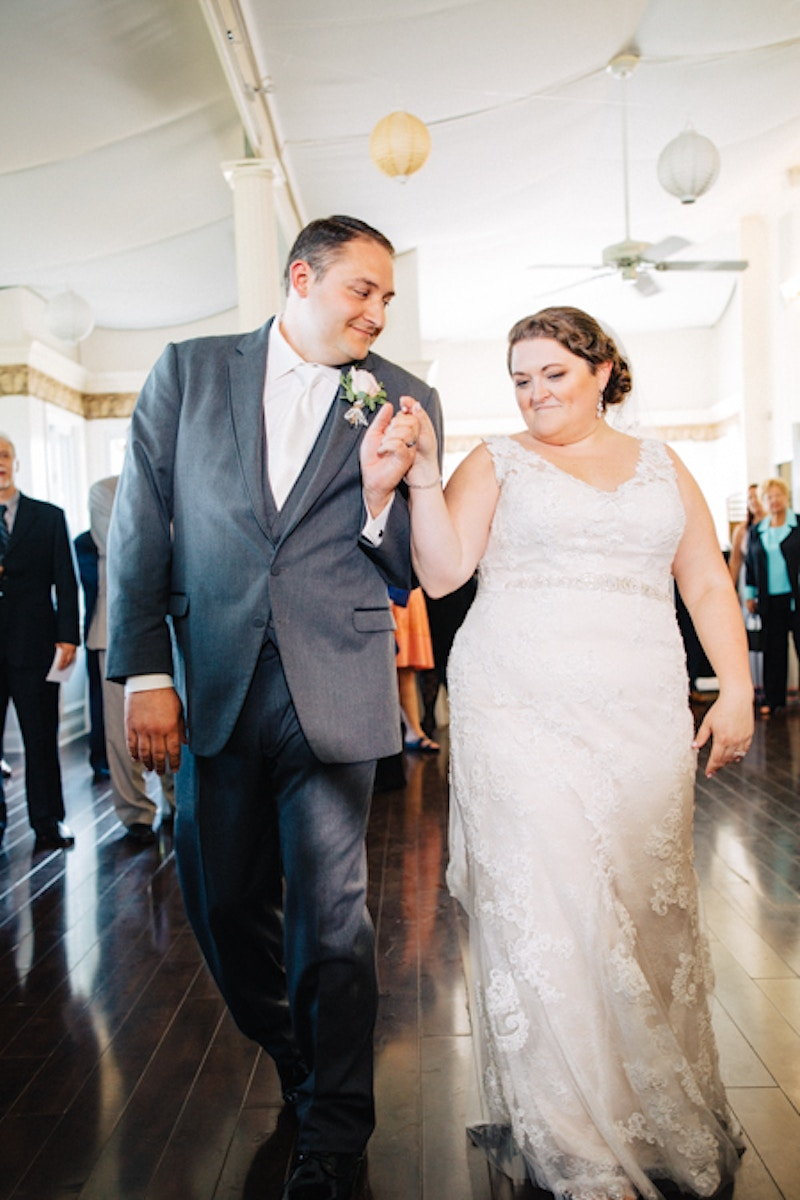 Jen And Anthony The Mansion At West Sayville West Sayville Ny - Michael Cassara | Photography - Long Island Wedding Photographer