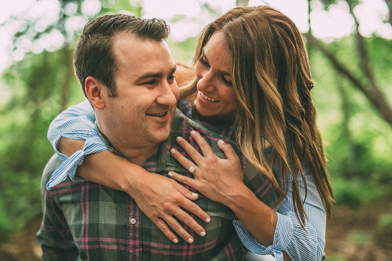 Pamela And Mike Setauket Ny - Michael Cassara | Photography - Long Island Wedding Photographer