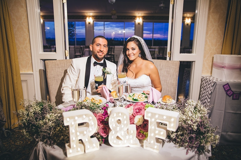 Rachel And Fred The Mansion At West Sayville West Sayville Ny - Michael Cassara | Photography - Long Island Wedding Photographer