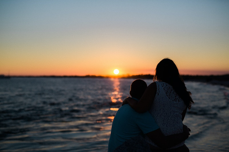 Yolanda And Frank Fire Island Ny - Michael Cassara | Photography - Long Island Wedding Photographer