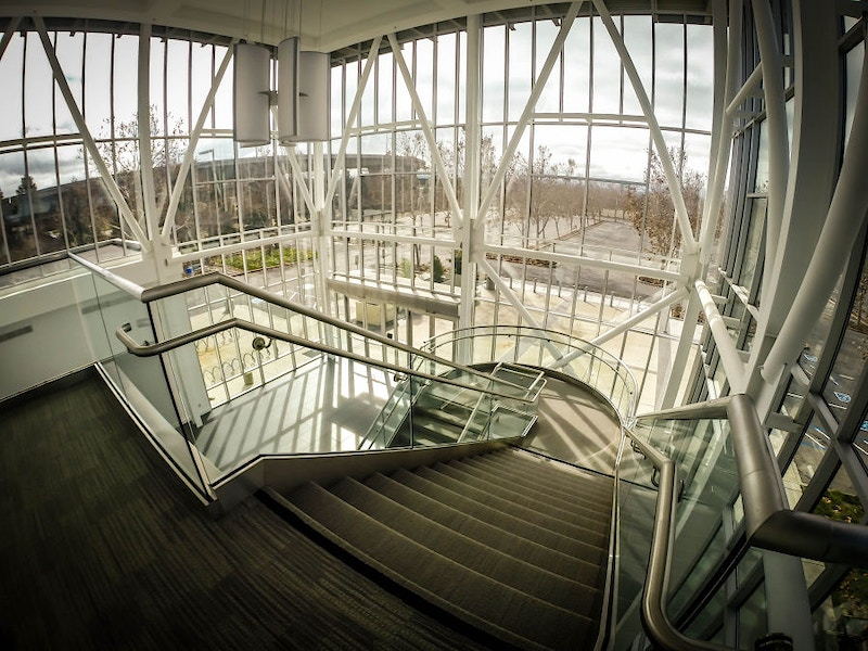 Architectural Photoshoots - Mike Melliza Photography