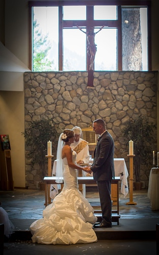 Wedding Photography - Mike Melliza Photography