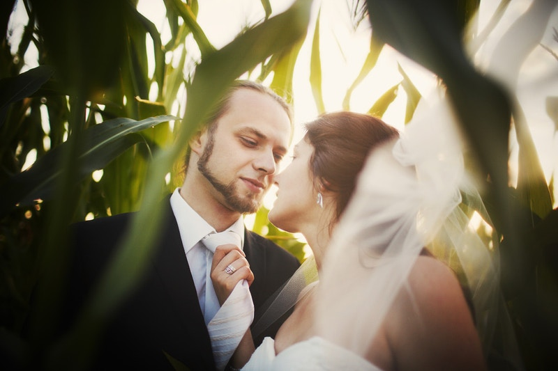 Wedding Portfolio - Mike Polak - Portrait & lifestyle photographer