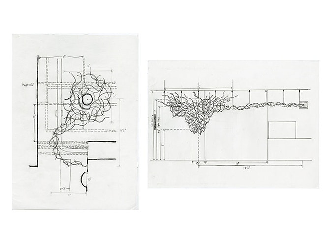 Suburban Form #3 - Ming-Jer Kuo