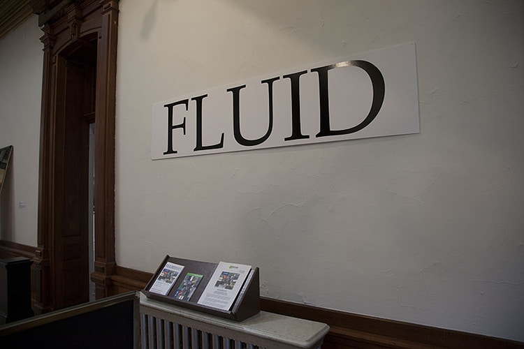 Fluid 2015 - Ming-Jer Kuo