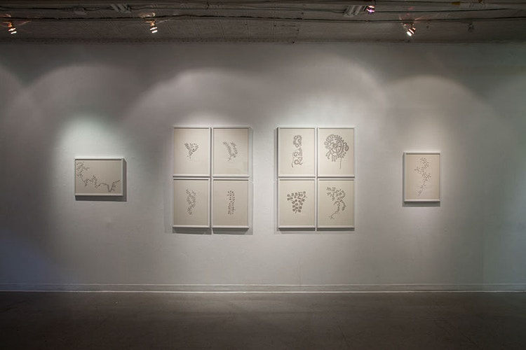A Fraction Of Island 2016 - Ming-Jer Kuo