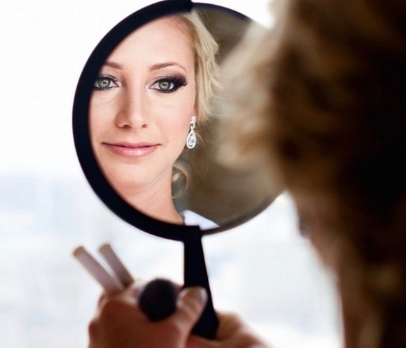 Bridal - Molly Todd Makeup Artist Atlanta