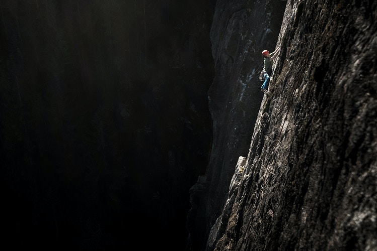 People - Matthew Tangeman | Adventure Photography