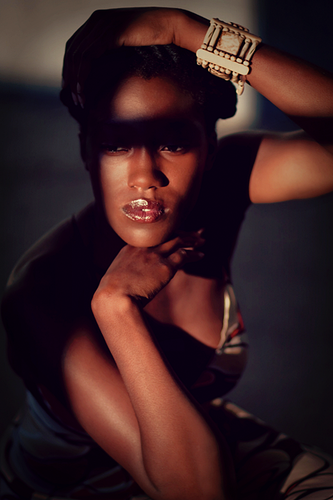 Creative - Photography by Ardean | Toronto Photographer Ardean Peters