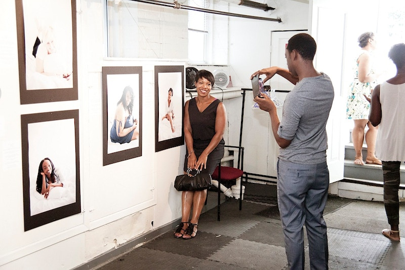 Page - Ardean Peters | Toronto Photographer | Portraits, People & Light
