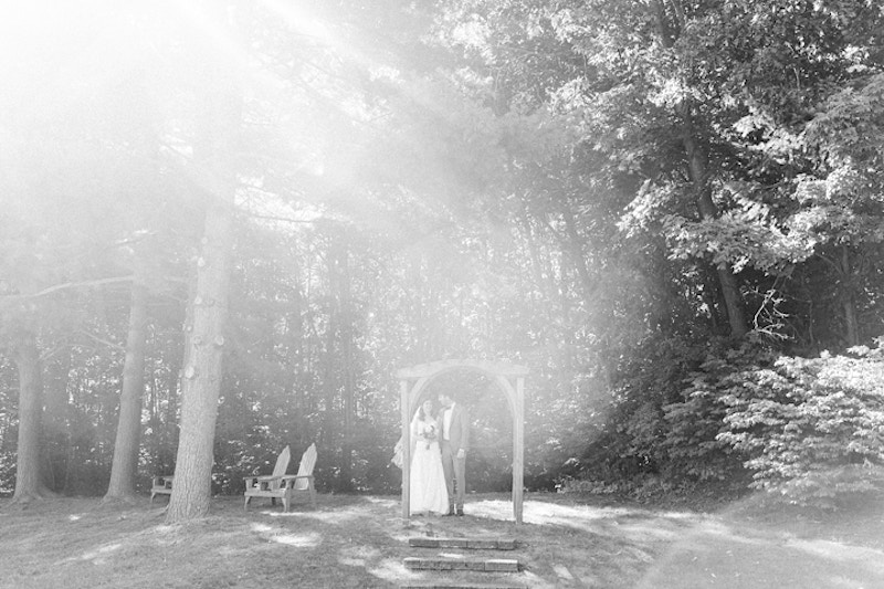 Mike And Kathleen Middletown Connecticut - Mist of Morning Photography